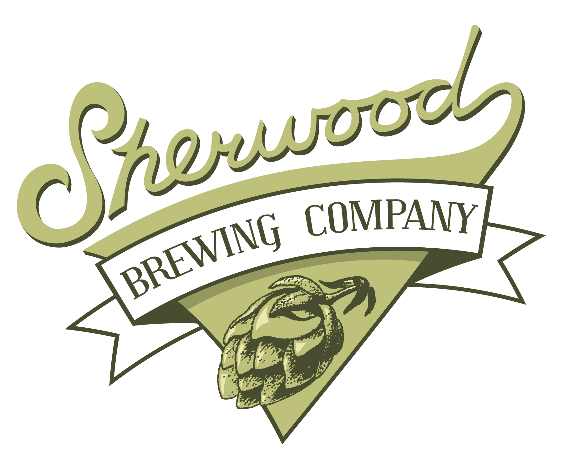 Sherwood Brewing