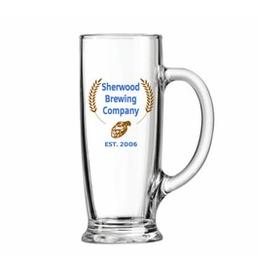 Ferdinand Oktoberfest Mug