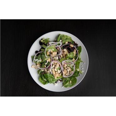 Side Sherwood Salad