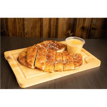 Breadtzels